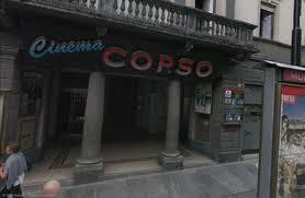 Cinema Corso - Domodossola