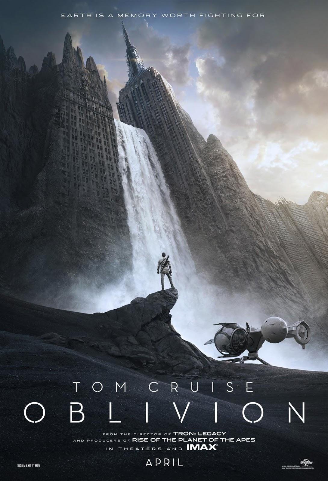 http://4.bp.blogspot.com/-QGCAlDsMc7A/UMOQng4SONI/AAAAAAAAWhc/wUOdHZLPYwg/s1600/oblivion-poster-teaser.jpg