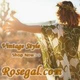 Rosegal.com