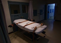 Indiana: Officials talk death penalty