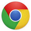 Google Chrome 11.0.696.77