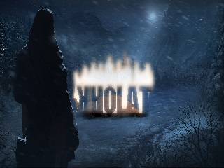 download kholat setup file