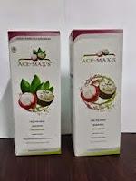 Obat Herbal Hemoroid Yang Ampuh