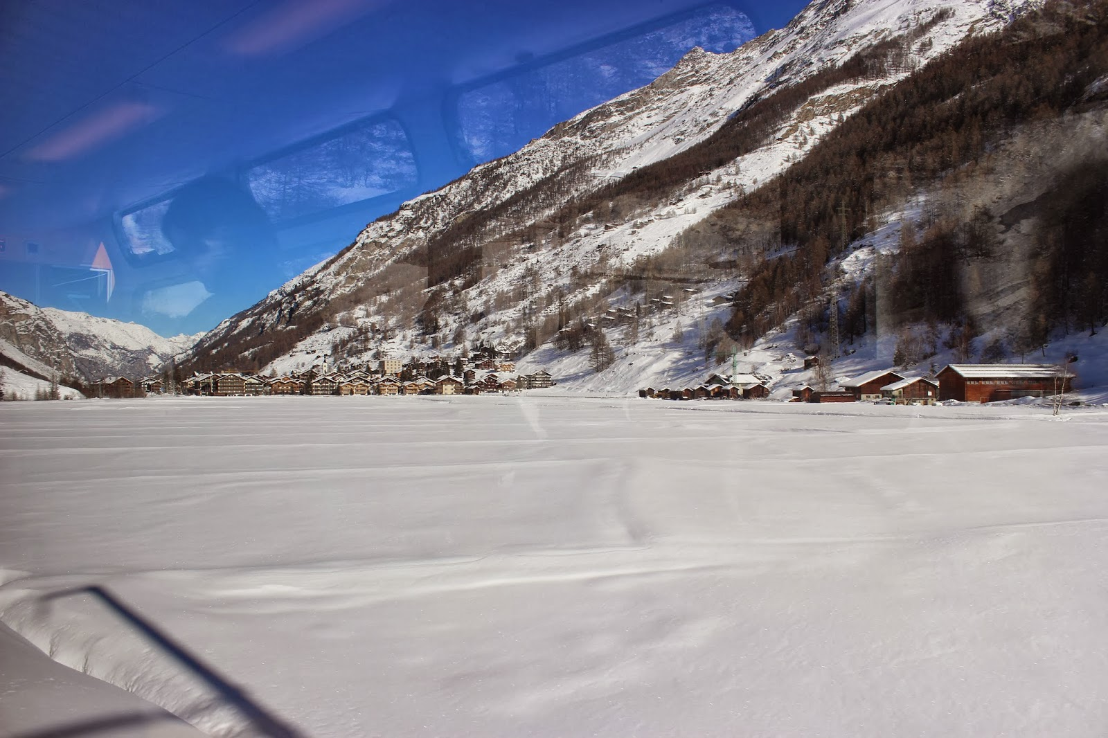 ThatGuyLukey, Skiing, Zermatt, Switzerland, Ski Season, Holiday, Ski, Europe, Zermatt Switzerland