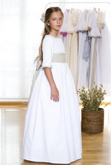 Vestidos comunion jerez