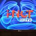 Región de Los Lagos podría tener mundial en HD por TV Digital