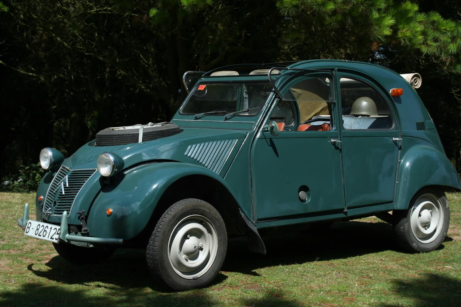 venta coche 4x4 entre particular: