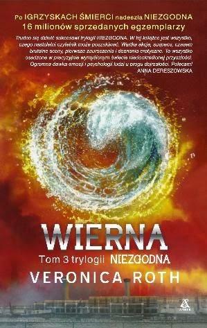 http://www.wydawnictwoamber.pl/kategorie/literatura-dla-mlodziezy/wierna,p317574709