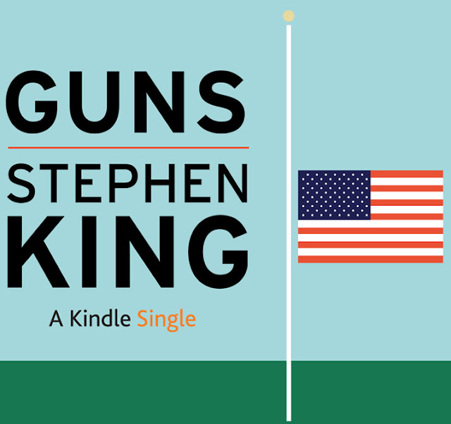 Decades After Columbine Preventing School Shootings Still: Sandy Hook Gun Control Essay
