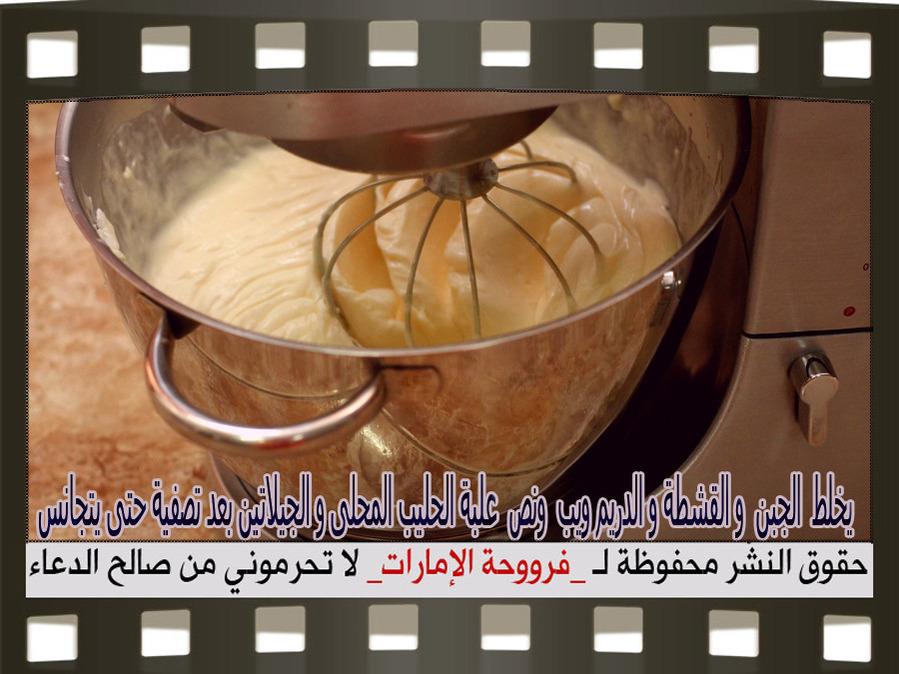 http://4.bp.blogspot.com/-QGNk4rU9-nQ/VeSlW-MuoeI/AAAAAAAAVac/oOvBA_XYx30/s1600/9.jpg