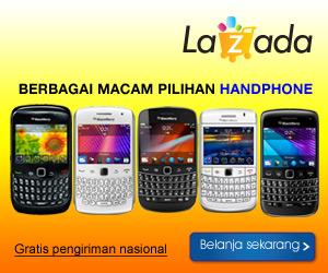 Cara+Daftar+Paket+bulanan+BlackBerry+pada+XL,+Telkomsel,+Indosat,+Axis