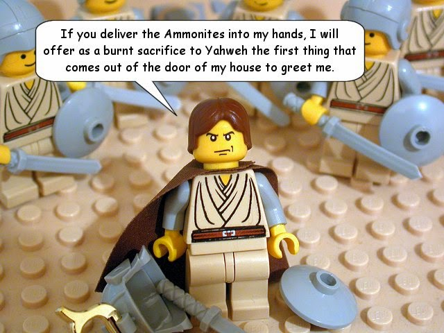 http://www.thebricktestament.com/judges/massacre_of_the_ammonites/jg11_30-31.html