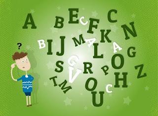 http://blog.tiching.com/7-recursos-educativos-para-trabajar-la-dislexia/#.UnkmI6pGbgx