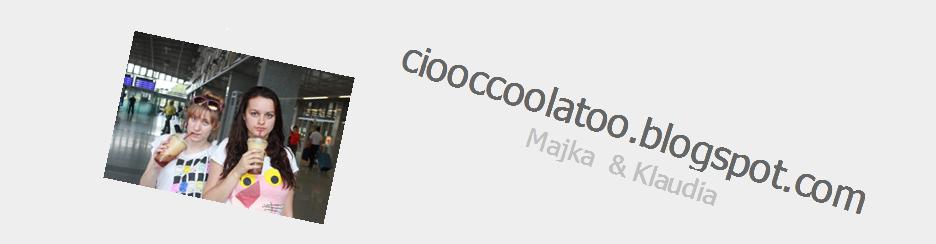 l'amore di cioccolato