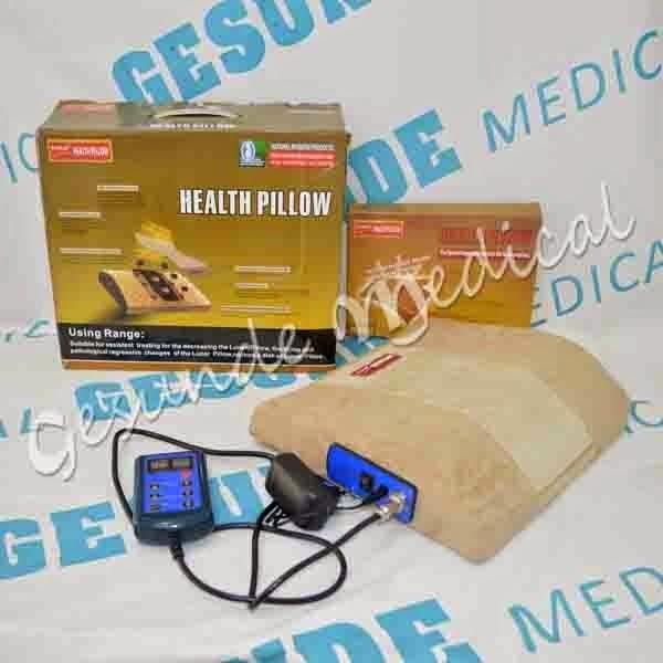 distributor bantal panas terapi kesehatan
