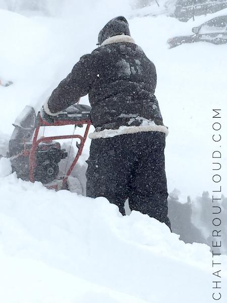 Snow-blower-image