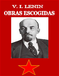 lenin - obras escogidas (3 tomos)