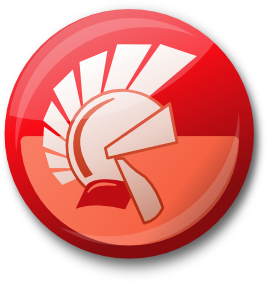 download windows start button icons 6wS3
