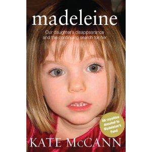 Image Result For Disappearance Of Madeleine