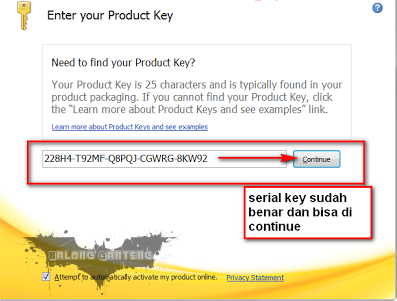 microsoft visio 2013 crack product key