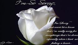 mawar putih..