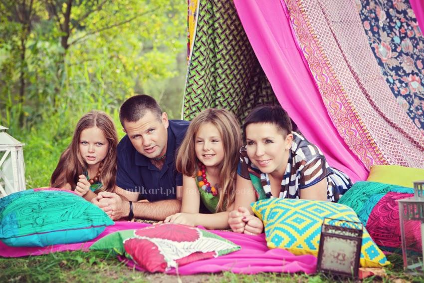 Fotografia rodzinna, sesje noworodkowe, fotograf noworodków, Joanna Jaśkiewicz, profesjonalne zdjęcia dzieci
