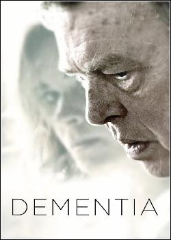370234 - Filme Demência - Dublado Legendado