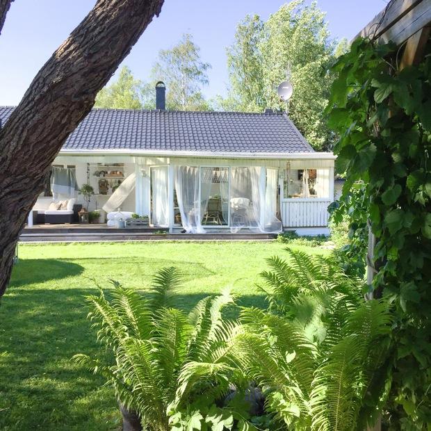 hannashantverk.blogspot.se trädgård altan uterum sommar