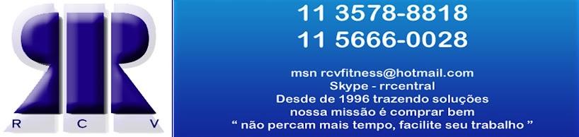 RCV CENTRAL 11 3578-8818
