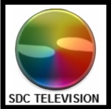 SDC TELEVISION