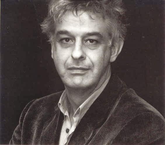 Carlos Castán