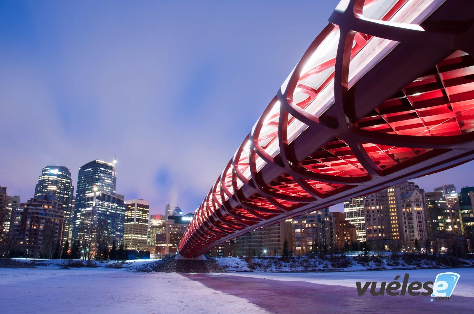 2x1 puente de diciembre: