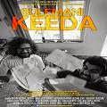 Sulemani Keeda Hindi Movie Review