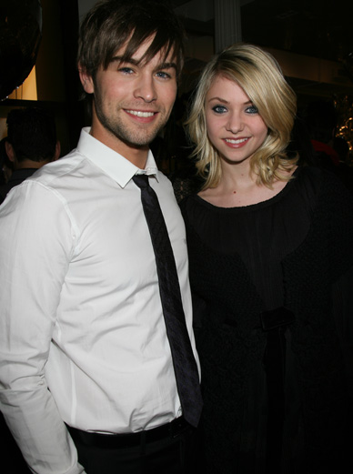 chace crawford and taylor momsen datingTaylor Momsen And Chace Crawford Gif