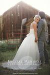 wedding.videos