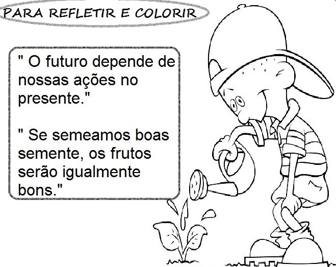 Postado Por Claudia Ro   S 19 04