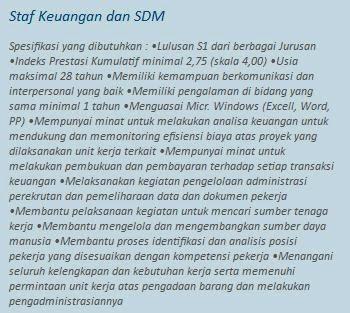 bursa-lowongan-kerja-bank-pasuruan-terbaru-april-2014