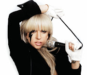 There she met different rock bands and collaborated with them to start on . (mp music girl uk lady gaga hot girl )