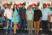 JIL Theatrical Trailer launch photos-thumbnail-7