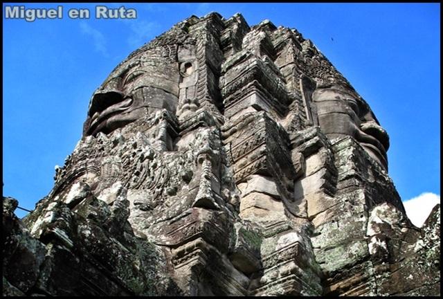 Templos-Angkor-Caras-Bayón_7