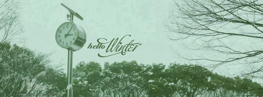 Ảnh-bìa-tuyết-rơi-mùa-Đông-hình-3