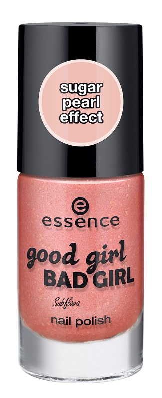 essence-good-girl-bad-girl