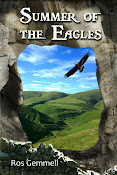 Summer of the Eagles in Print