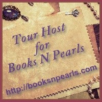 Books N Pearls Host