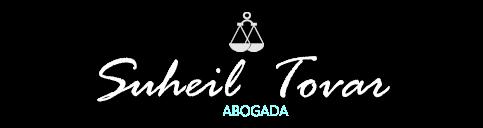Suheil Tovar Abogada