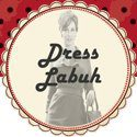 Dress Labuh Murah