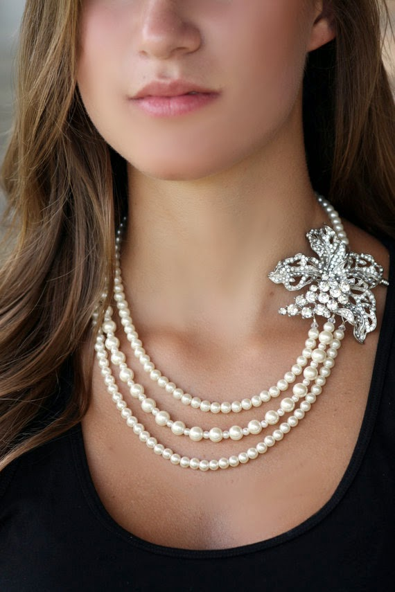 https://www.etsy.com/listing/154926646/triple-strand-pearl-necklace-hawaiian?ref=sr_gallery_29&ga_search_query=hawaii+wedding&ga_page=3&ga_search_type=all&ga_view_type=gallery