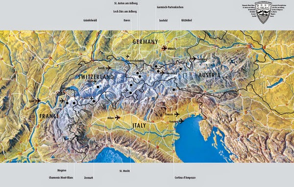 the ecosystem of the swiss alps swiss alps alpine glacial ecosystem