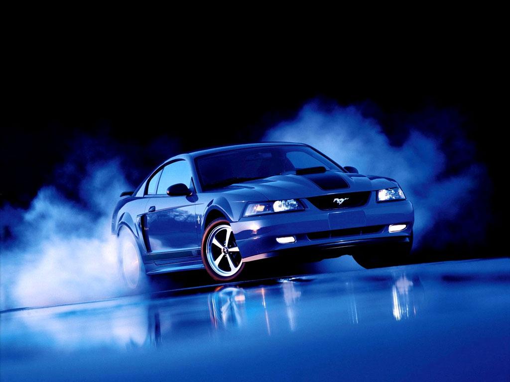 ferrari | ferrari cars | ferrari cars | www.freewallpaperse2join