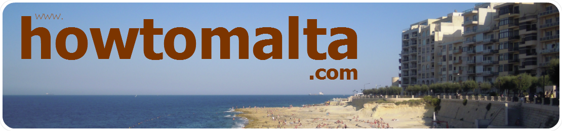 How to Get By in Malta